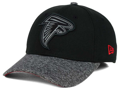 Atlanta Falcons New Era NFL Gridiron 39THIRTY Cap