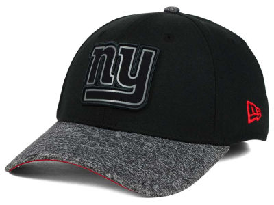 New York Giants New Era NFL Gridiron 39THIRTY Cap