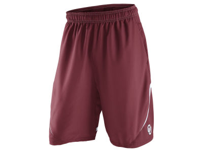 Oklahoma Sooners Nike NCAA Men's Stadium Team First Woven Shorts