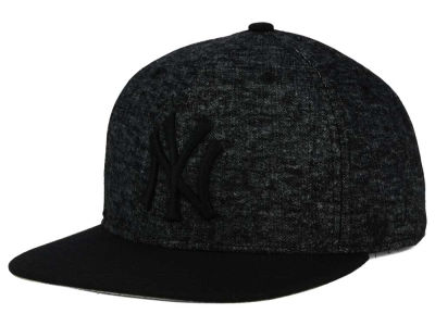New York Yankees '47 MLB '47 Ledgebrook Snapback Cap