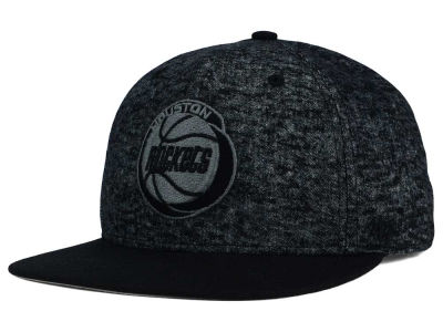 Houston Rockets '47 NBA '47 Ledgebrook Snapback Cap