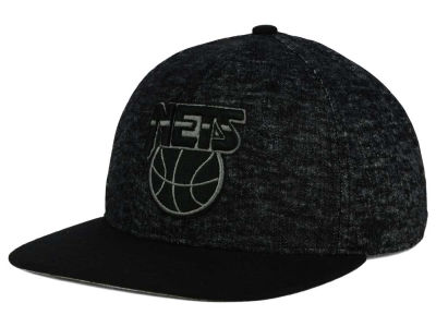 New Jersey Nets '47 NBA '47 Ledgebrook Snapback Cap