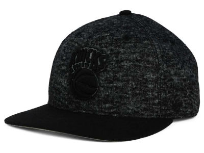 New York Knicks '47 NBA '47 Ledgebrook Snapback Cap
