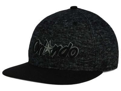 Orlando Magic '47 NBA '47 Ledgebrook Snapback Cap