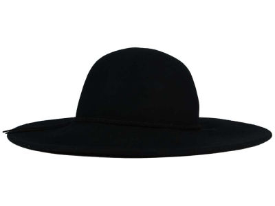LIDS Private Label PL Rounded Crown Floppy Hat