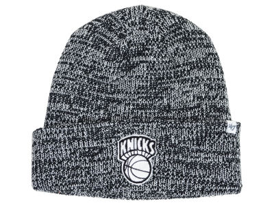 New York Knicks '47 NBA HWC '47 Lancaster Knit