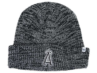 Los Angeles Angels '47 MLB '47 Lancaster Knit
