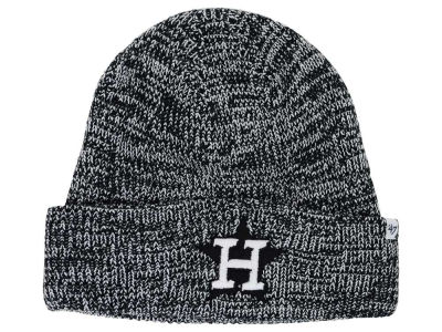 Houston Astros '47 MLB '47 Lancaster Knit