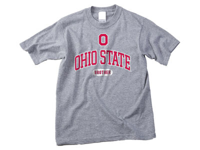 Ohio State Buckeyes NCAA 2 for $25  NCAA Youth Identity Single Arch T-Shirt