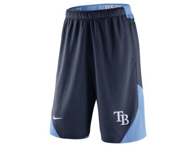 Tampa Bay Rays Nike MLB Men's AC Knit Short 1.6