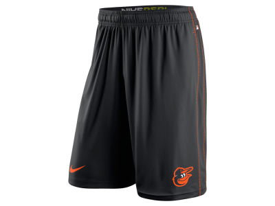 Baltimore Orioles Nike MLB Men's AC Fly Shorts
