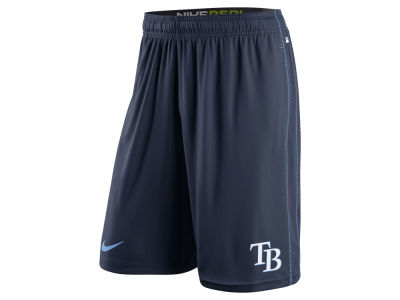 Tampa Bay Rays Nike MLB Men's AC Fly Shorts