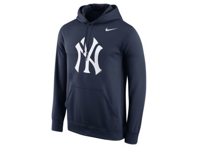 New York Yankees Nike MLB Men's Performance Hoodie