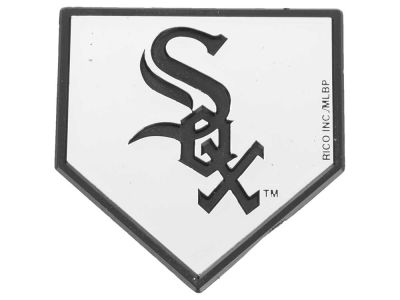 Chicago White Sox Auto Emblem