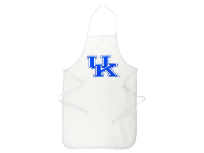 Kentucky Wildcats Barbecue Apron