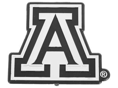 Arizona Wildcats Auto Emblem
