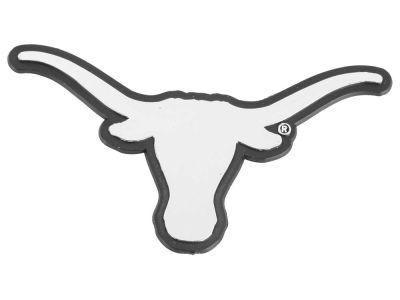 Texas Longhorns NCAA Car Accessories   lids.com