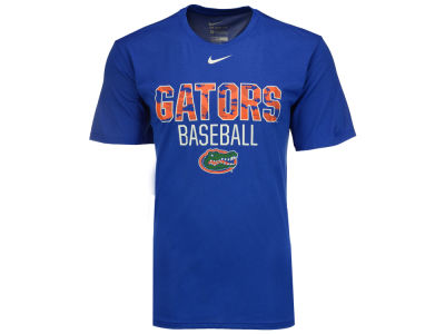 Florida Gators Nike NCAA Men's Baseball Legend Team Issue T-Shirt