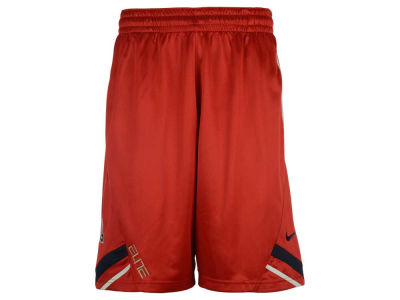 Arizona Wildcats Nike NCAA Men's New Classic Shorts