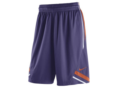 Clemson Tigers Nike NCAA Men's New Classic Shorts