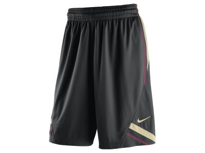 Florida State Seminoles Nike NCAA Men's New Classic Shorts