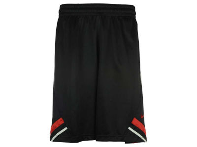 Georgia Bulldogs Nike NCAA Men's New Classic Shorts