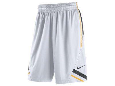 Iowa Hawkeyes Nike NCAA Men's New Classic Shorts