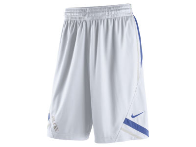 Kentucky Wildcats Nike NCAA Men's New Classic Shorts