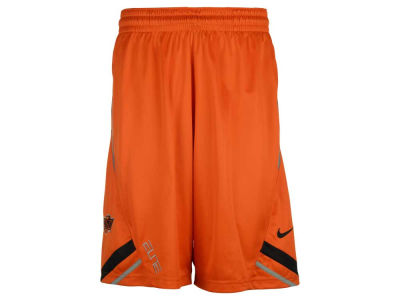 Oklahoma State Cowboys Nike NCAA Men's New Classic Shorts