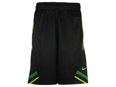 Oregon Ducks Nike NCAA Men's New Classic Shorts