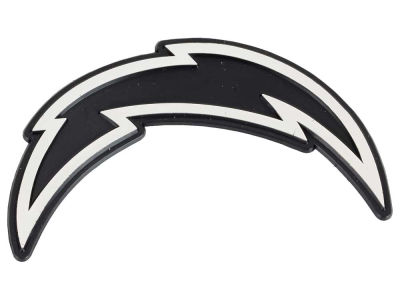 San Diego Chargers Auto Emblem