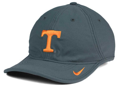 Tennessee Volunteers Nike NCAA H86 Vapor Cap