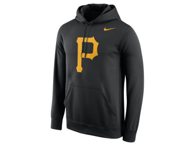 Pittsburgh Pirates Nike MLB Men's Performance Hoodie
