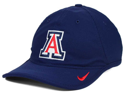 Arizona Wildcats Nike NCAA H86 Vapor Cap