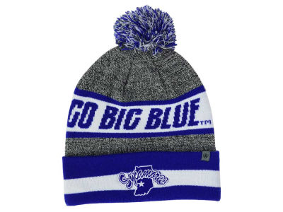 Indiana State Sycamores Top of the World NCAA Cumulus Knit