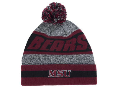 Missouri State Bears Top of the World NCAA Cumulus Knit