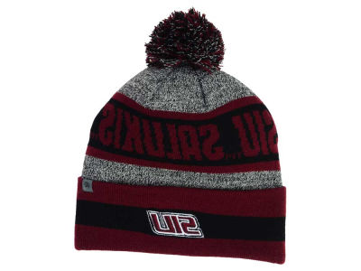 Southern Illinois Salukis Top of the World NCAA Cumulus Knit