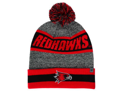 Southeast Missouri State Redhawks Top of the World NCAA Cumulus Knit