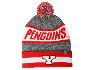 Youngstown State Penguins Top of the World NCAA Cumulus Knit