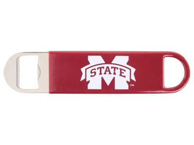 Mississippi State Bulldogs Long Neck Bottle Opener
