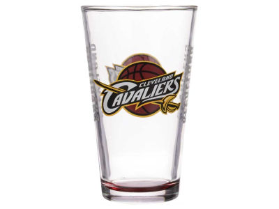 Cleveland Cavaliers Elite Pint Glass