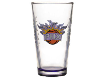 Phoenix Suns Elite Pint Glass
