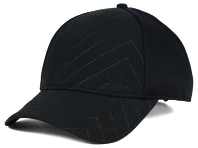 Kangol Slope Adjustable Baseball Hat