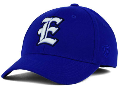 Eastern Illinois Panthers Top of the World NCAA DP Memory Fit Cap