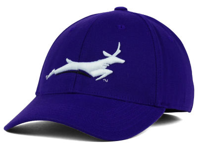 Grand Canyon University Top of the World NCAA DP Memory Fit Cap