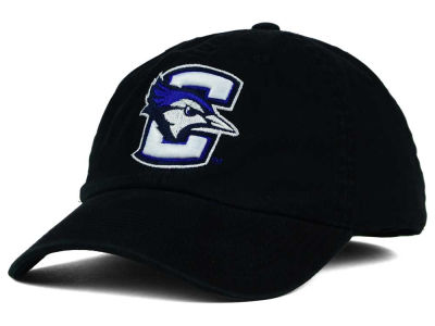 Creighton Blue Jays Top of the World NCAA DP Relaxer TMC Cap