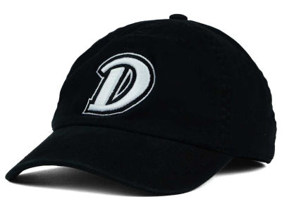 Drake University Bulldogs Top of the World NCAA DP Relaxer TMC Cap