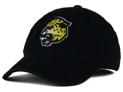 IUPUI Jaguars Top of the World NCAA DP Relaxer TMC Cap