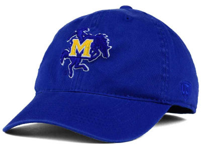 McNeese State Cowboys Top of the World NCAA DP Relaxer TMC Cap