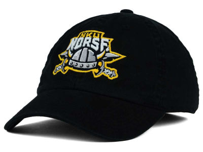 Northern Kentucky Norse Top of the World NCAA DP Relaxer TMC Cap